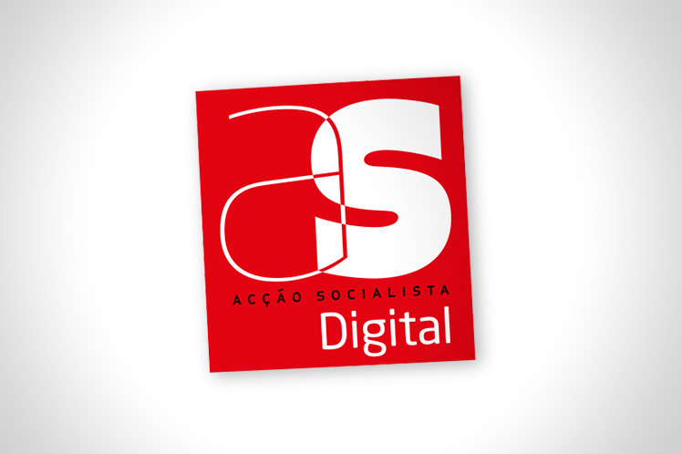 AS Digital regressa a 16 de agosto