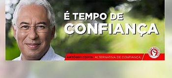 António Costa 2015