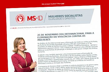 MS-ID: NEWSLETTER Nº4